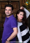 kahani-raima-or-manahil-ki-hum-tv-drama-serial (4)