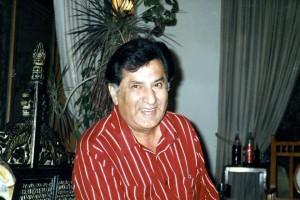 latif kapadia pakistani actor