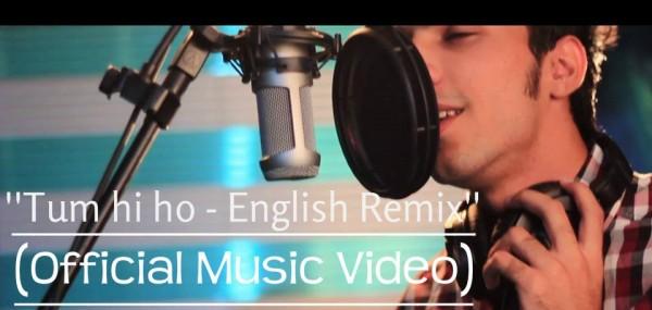 micky-A-tum-hi-ho-english-remix