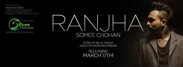 somee-chohan-bilal-saeed-ranjha