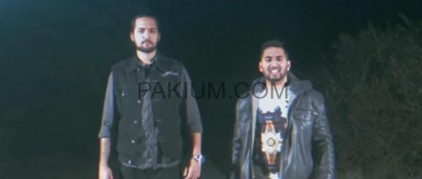 AORAE-Mustafa Kamal-Ft-Adil-Omar