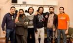 Atif Live in Washington (13)