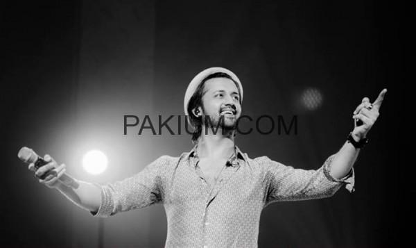 Atif Live in Washington (17)