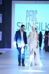 Bank Alfalah Rising Talent Show (1)