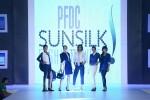 Bank Alfalah Rising Talent Show (10)