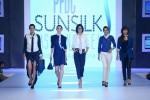 Bank Alfalah Rising Talent Show (11)