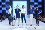 Bank Alfalah Rising Talent Show (12)