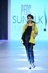 Bank Alfalah Rising Talent Show (14)