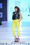 Bank Alfalah Rising Talent Show (16)