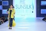 Bank Alfalah Rising Talent Show (19)
