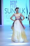 Bank Alfalah Rising Talent Show (23)