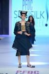 Bank Alfalah Rising Talent Show (26)