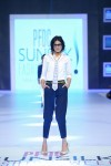 Bank Alfalah Rising Talent Show (3)