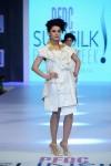 Bank Alfalah Rising Talent Show (32)