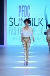 Bank Alfalah Rising Talent Show (33)