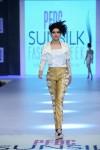 Bank Alfalah Rising Talent Show (34)