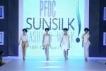 Bank Alfalah Rising Talent Show (36)
