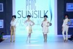 Bank Alfalah Rising Talent Show (37)