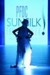 Bank Alfalah Rising Talent Show (38)