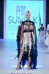 Bank Alfalah Rising Talent Show (40)