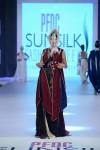 Bank Alfalah Rising Talent Show (41)