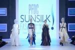Bank Alfalah Rising Talent Show (42)