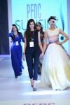 Bank Alfalah Rising Talent Show (44)