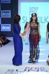 Bank Alfalah Rising Talent Show (45)