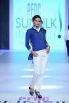 Bank Alfalah Rising Talent Show (5)