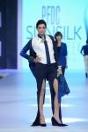Bank Alfalah Rising Talent Show (8)