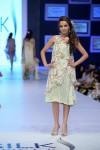 ChenOne Pareesa High Street by Sahar Atif (16)