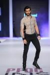Fahad Hussayn 12-4-14 (413)