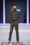 Fahad Hussayn 12-4-14 (752)