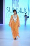 Mohsin Ali for Libas (14)