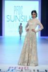 Mohsin Ali for Libas (2)