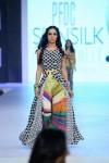 Sania Maskatiya (3)