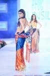 Shehla Chatoor (10)