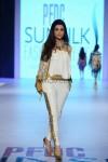 Shehla Chatoor (21)