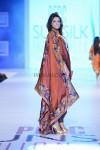 Shehla Chatoor (27)