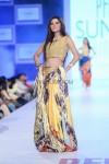 Shehla Chatoor (5)