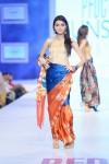 Shehla Chatoor (8)