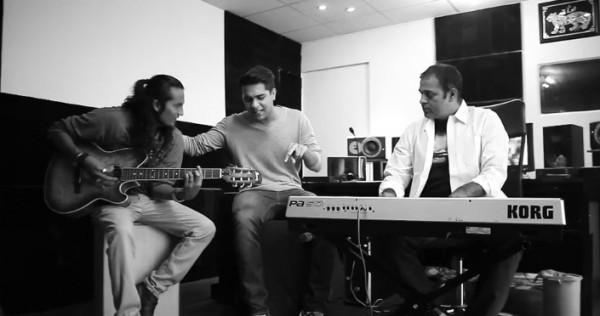 asim-azhar-patakha-guddi-acoustic-remix