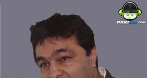 pakistani boxer syed hussain shah