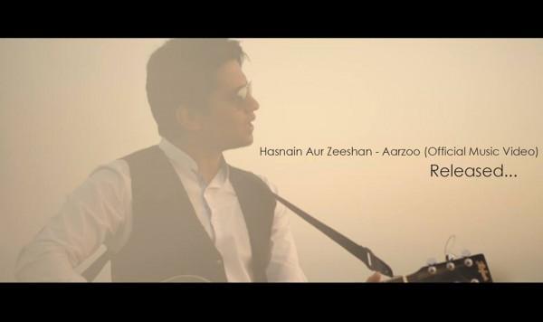 hasnain-aur-zeeshan-aarzoo