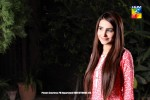 hum-tv-drama-serial-iztraab (14)
