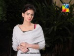 hum-tv-drama-serial-iztraab (17)