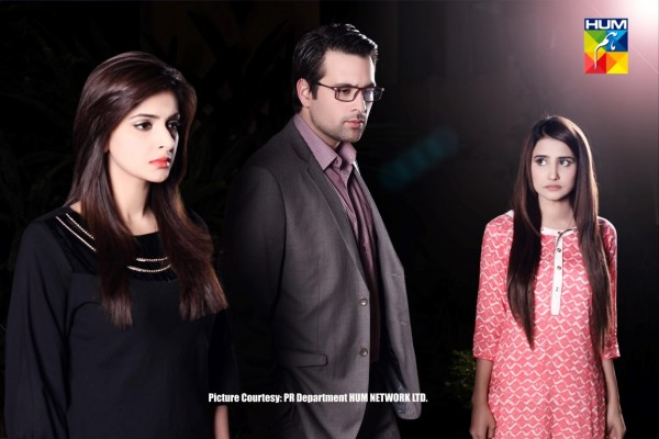 hum-tv-drama-serial-iztraab (3)