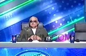 pakistan idol episode 22 online dating