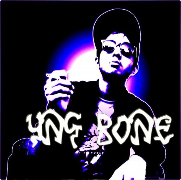 yng-bone