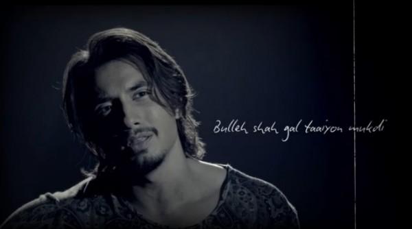 Ali-Zafar-Chal-Buleya